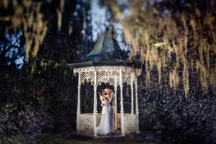 rainy-day-wedding-at-magnolia-plantation