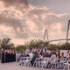 Harborside East Ceremony