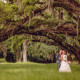 weddings at Magnolia Plantation