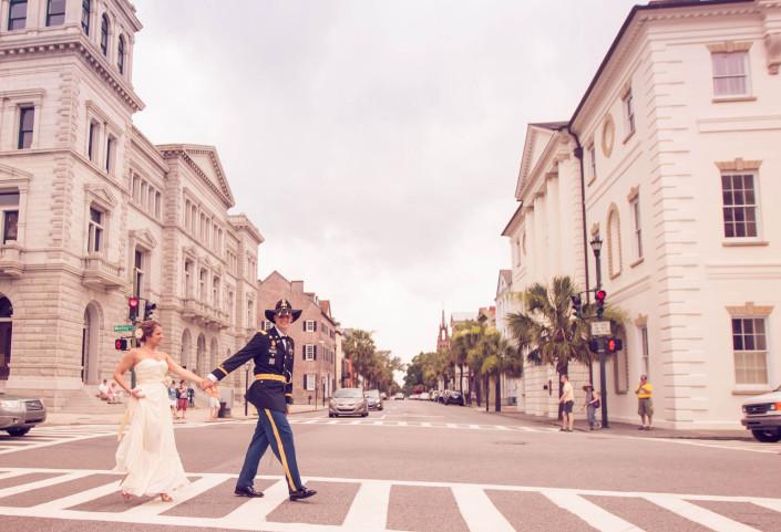 Planter S Inn Charleston Wedding Photography