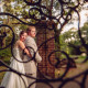 weddings at Legare Waring House