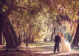 weddings at Seabrook Island
