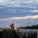 weddings at Wild Dunes