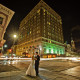 weddings at Francis Marion Hotel