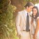 weddings at Wild Dunes