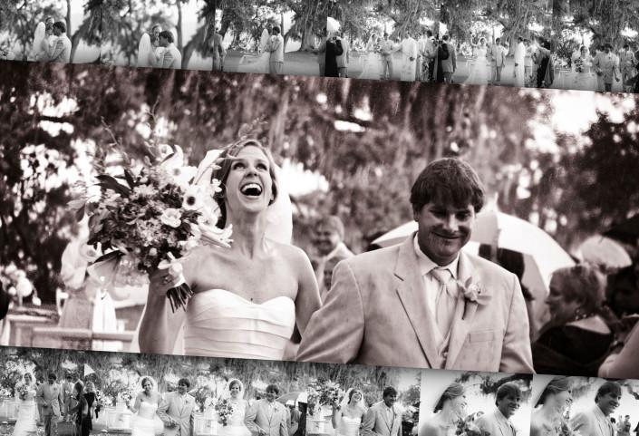 weddings at Cypress Trees Plantation