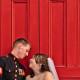 weddings at Alhambra Hall