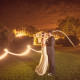 weddings at Cypress Trees Plantation