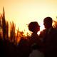 Weddings at Charleston Harbor Resort & Marina