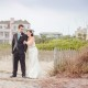 Wild Dunes Resort Wedding