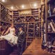 Wolf Mountain Vineyards Wedding