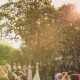 Wedding Ceremony at the Wickliffe House in Downtown Charleston, SC