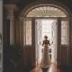 Wedding Reception at the Thomas Bennett House