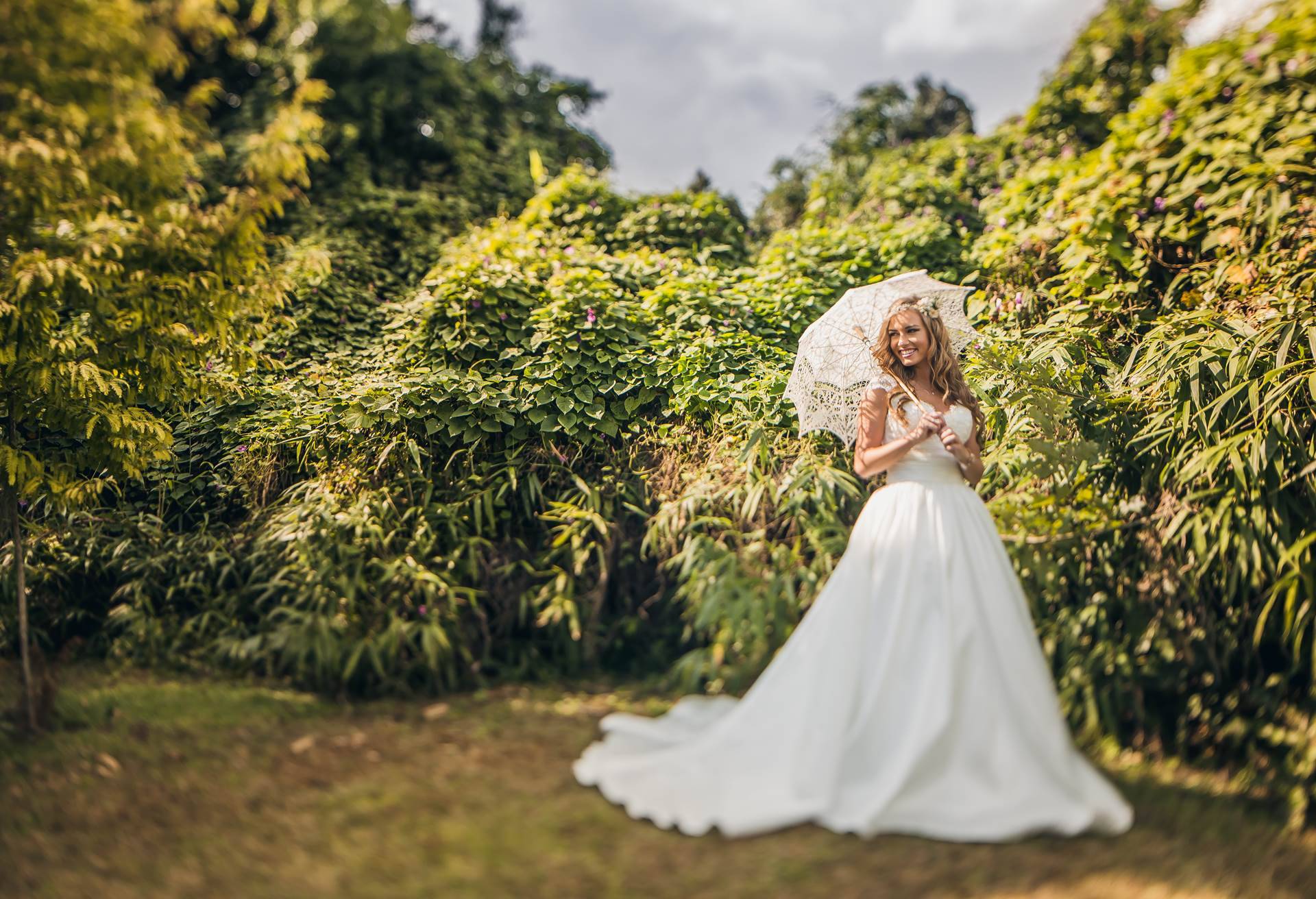How to have an unplugged wedding copy n paste wording