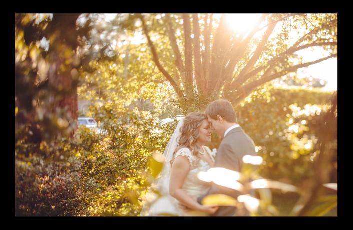 private garden, charleston wedding photography