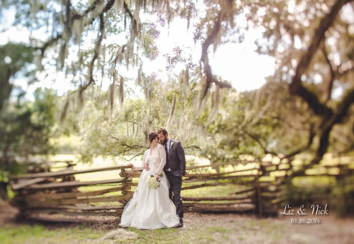 Magnolia Wedding, Charleston Wedding, Awesome Couple