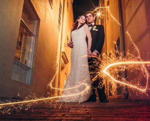 Downtown Charleston McCrady's Wedding 038 (Sides 75-76)