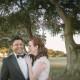 Oaks at Charleston Country Club Wedding Photography Richard Bell