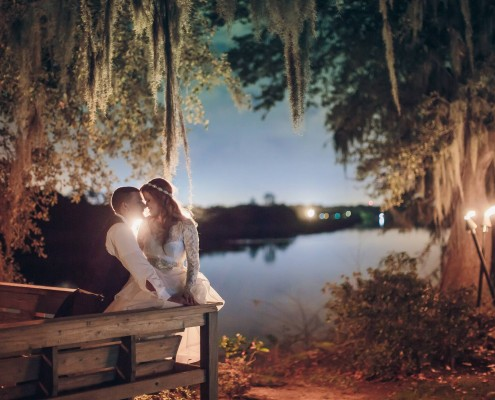 magnolia plantation, Charleston, carolina wedding, cowboy wedding,