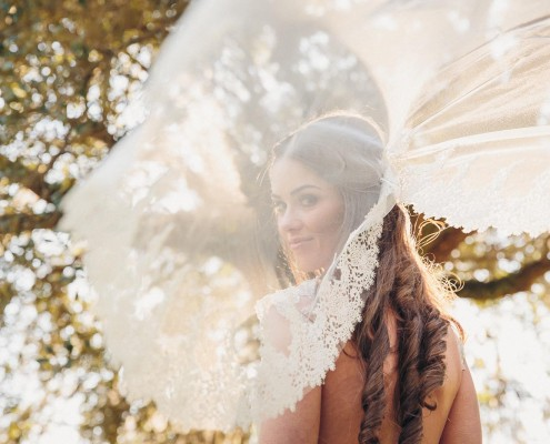 Bridal-Session-Charleston-SC-Photographer-46