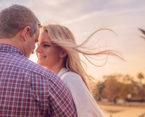 Engagement-Session-Charleston-SC-Photographer67