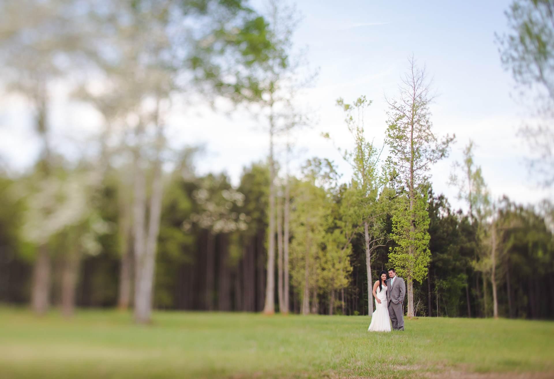 Meagan Austin Charleston Wedding Photography