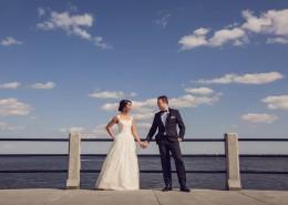 st-lukes-chapel-wedding 018 (Sides 35-36)