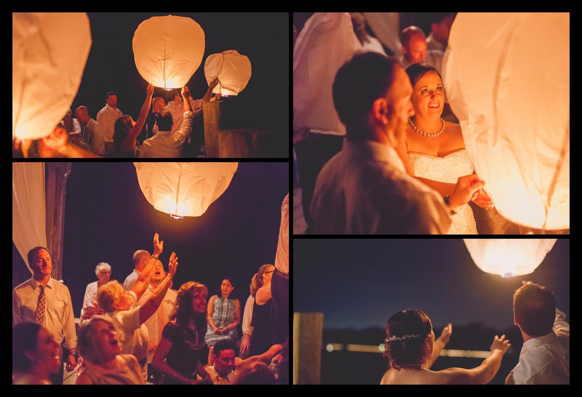 Kelly Amp Pablo Charleston Wedding Photography