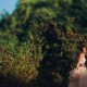 Wild Dunes Wedding Ceremony