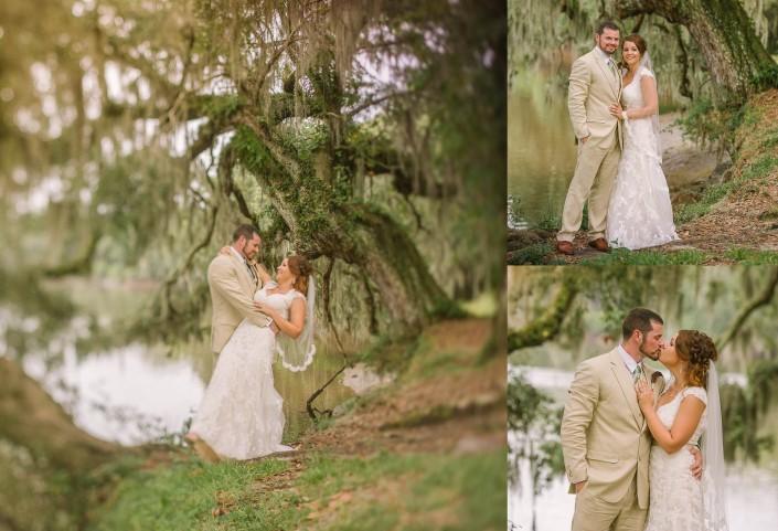river oaks Charleston wedding