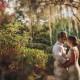 Magnolia Plantation Wedding 015 (Sides 29-30)
