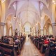 Wedding Photography at Grace Episcopal Church