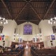 Summerall Chapel Wedding Photography