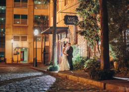 No 5 Faber Wedding Photography