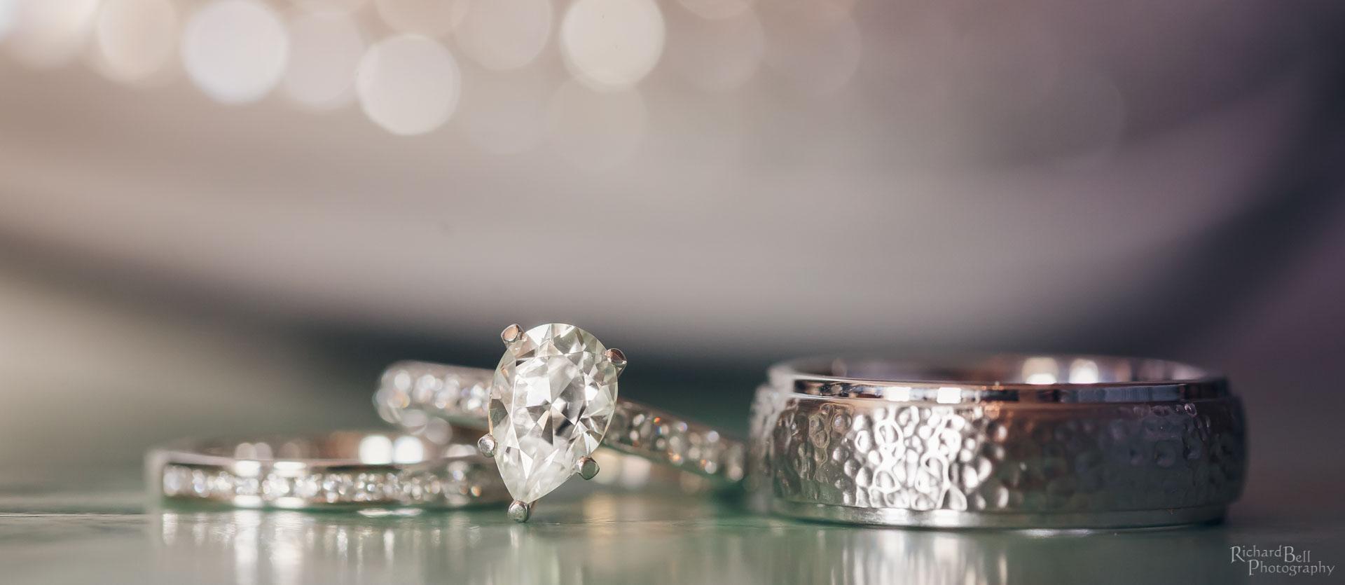 McAnnar Rings