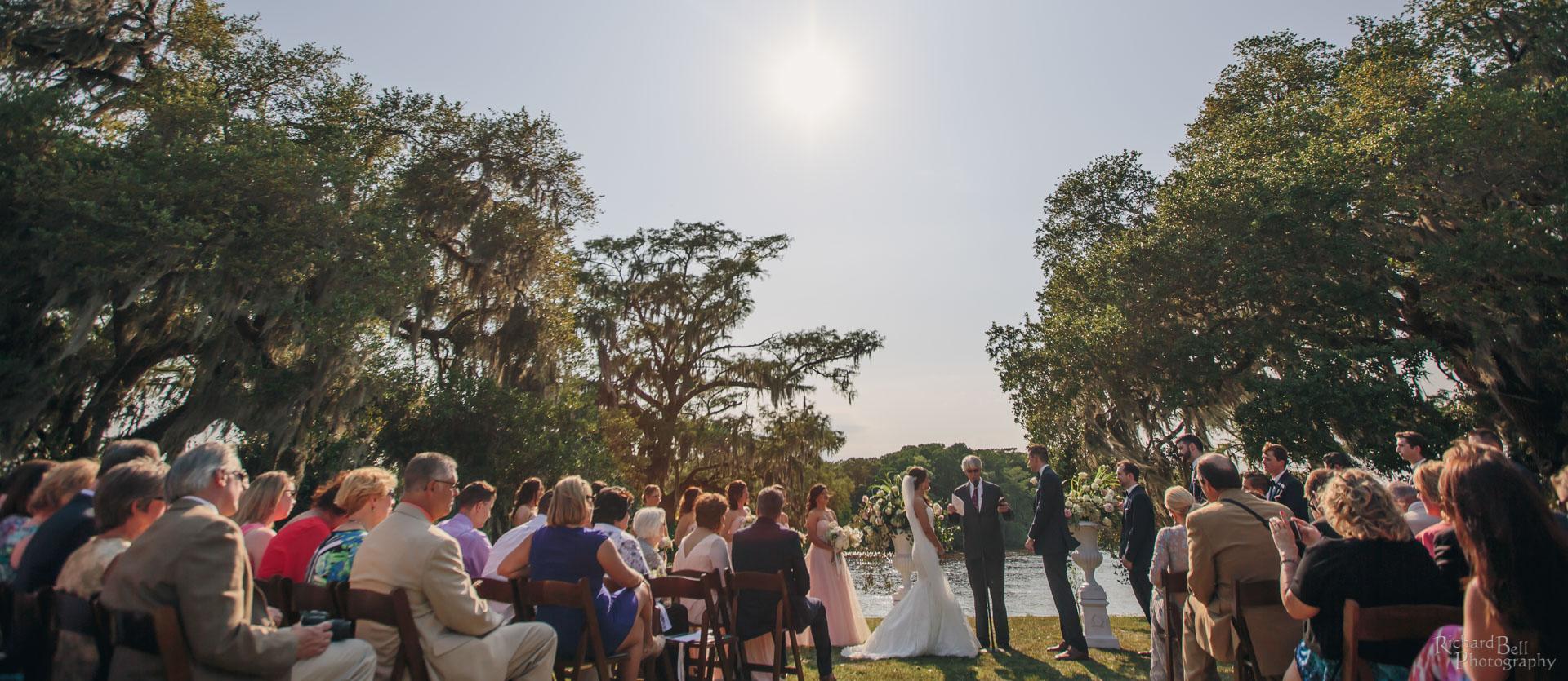 Montgomery Ceremony