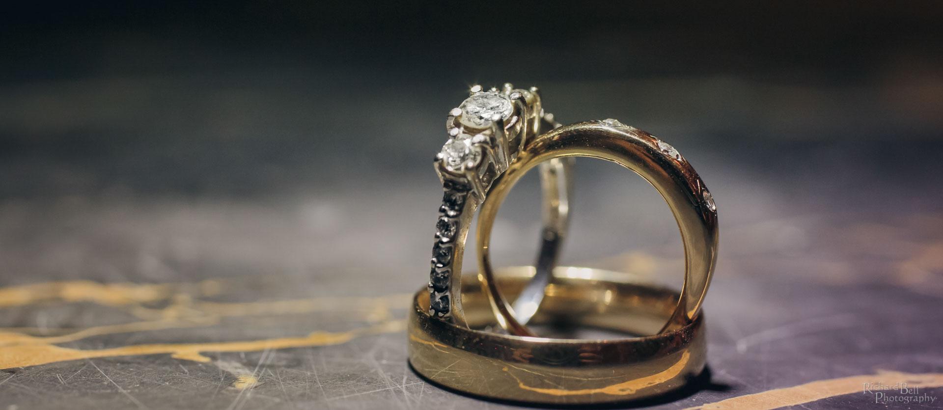 Ardrey Rings