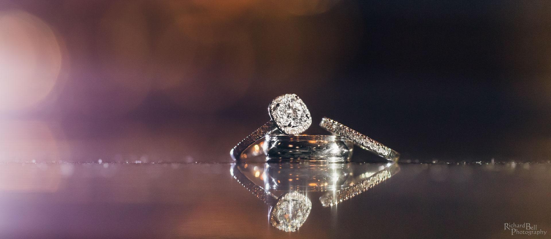 Boxberger Rings