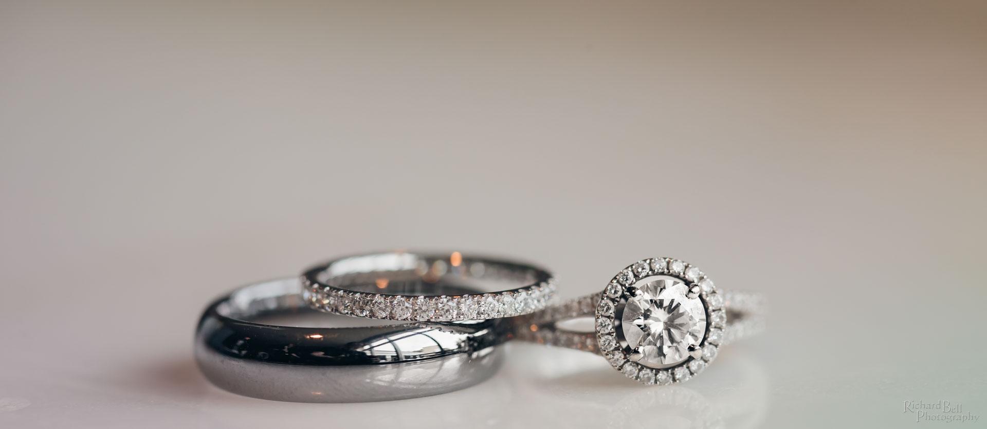 Fitzpatrick Rings