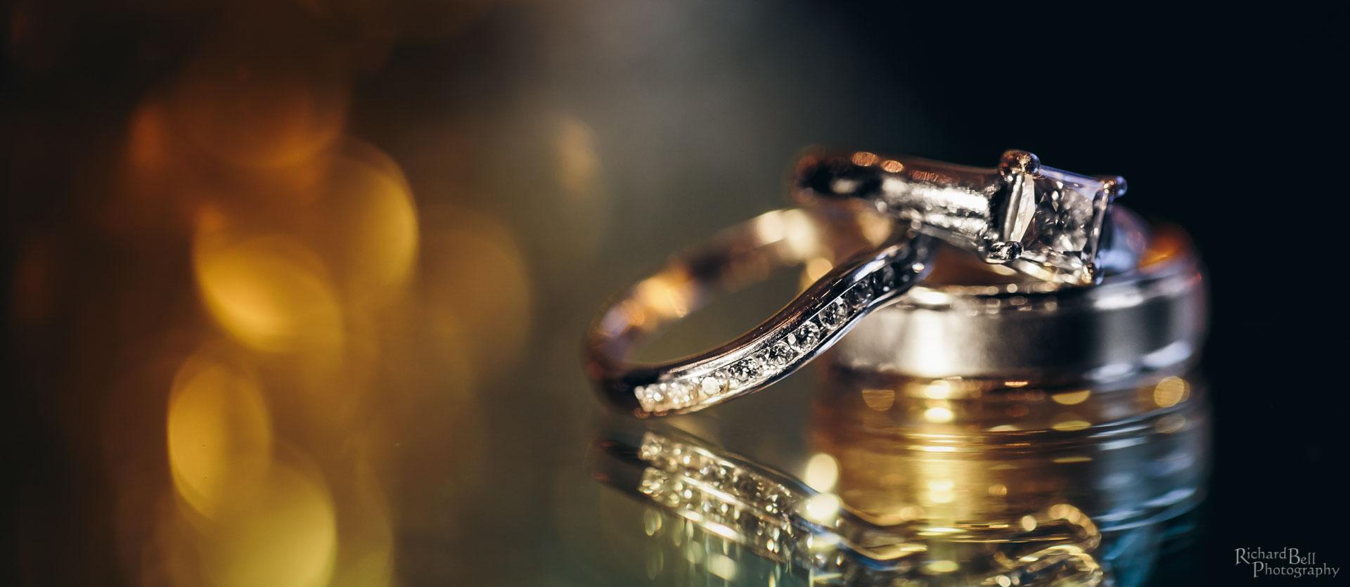 Soloshchenko Rings