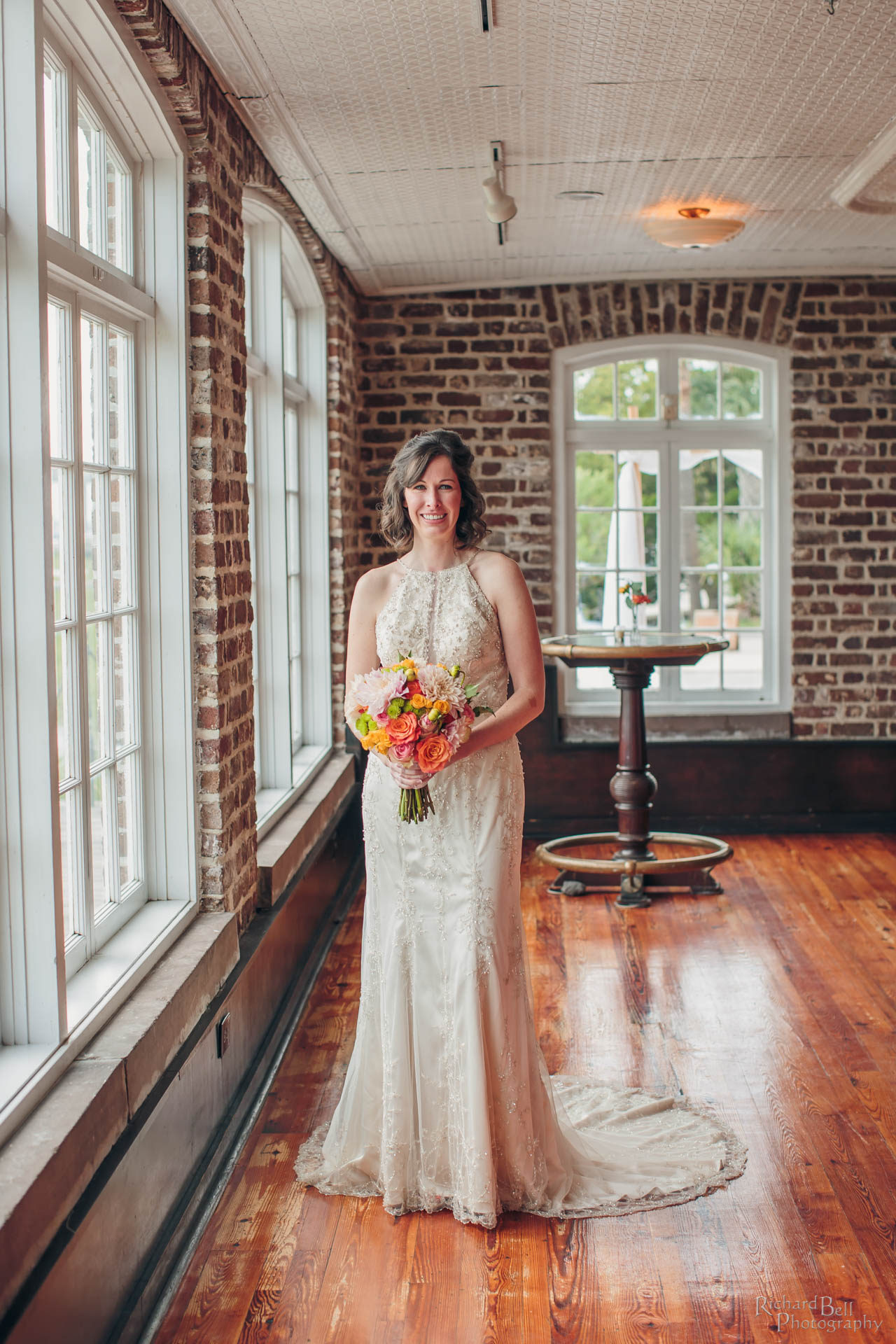 Kathleen Amp Kevin Charleston Wedding Photography
