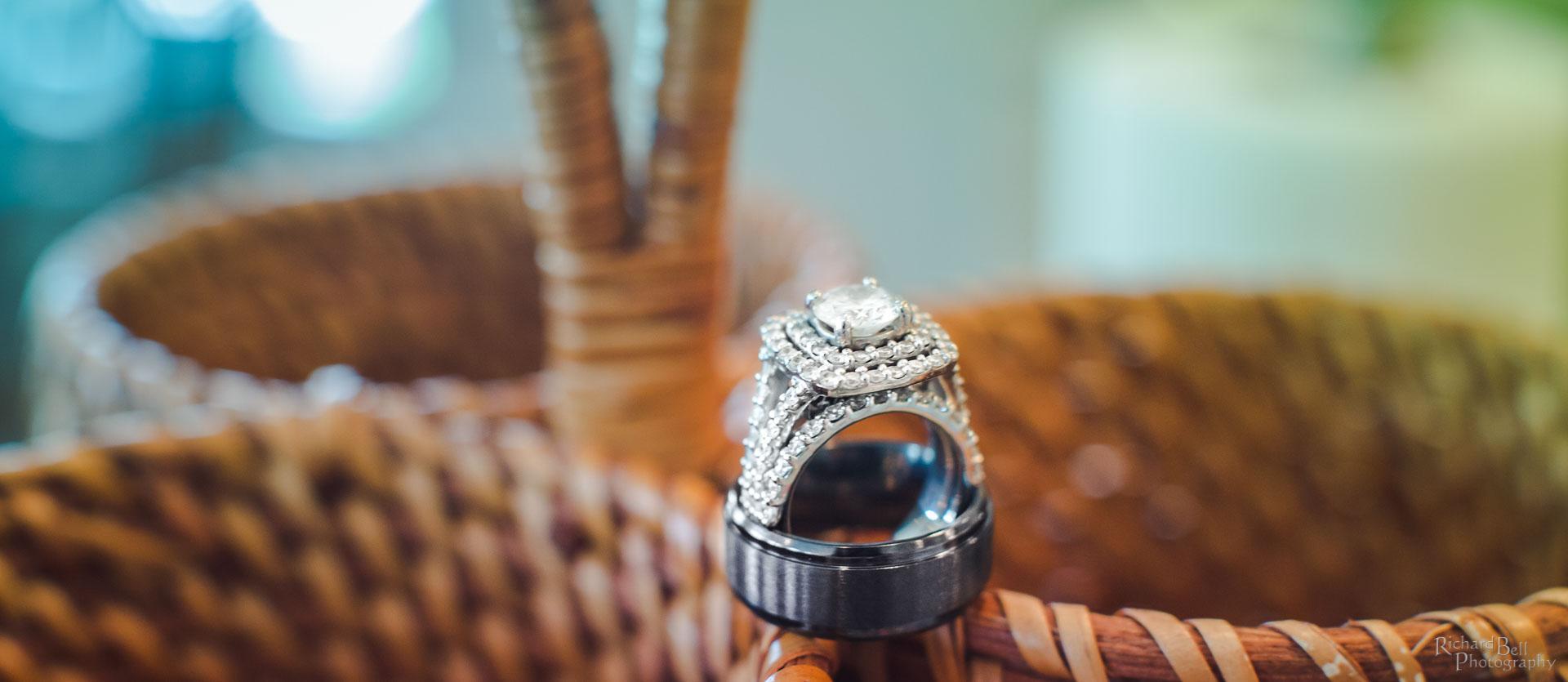 Finley Rings