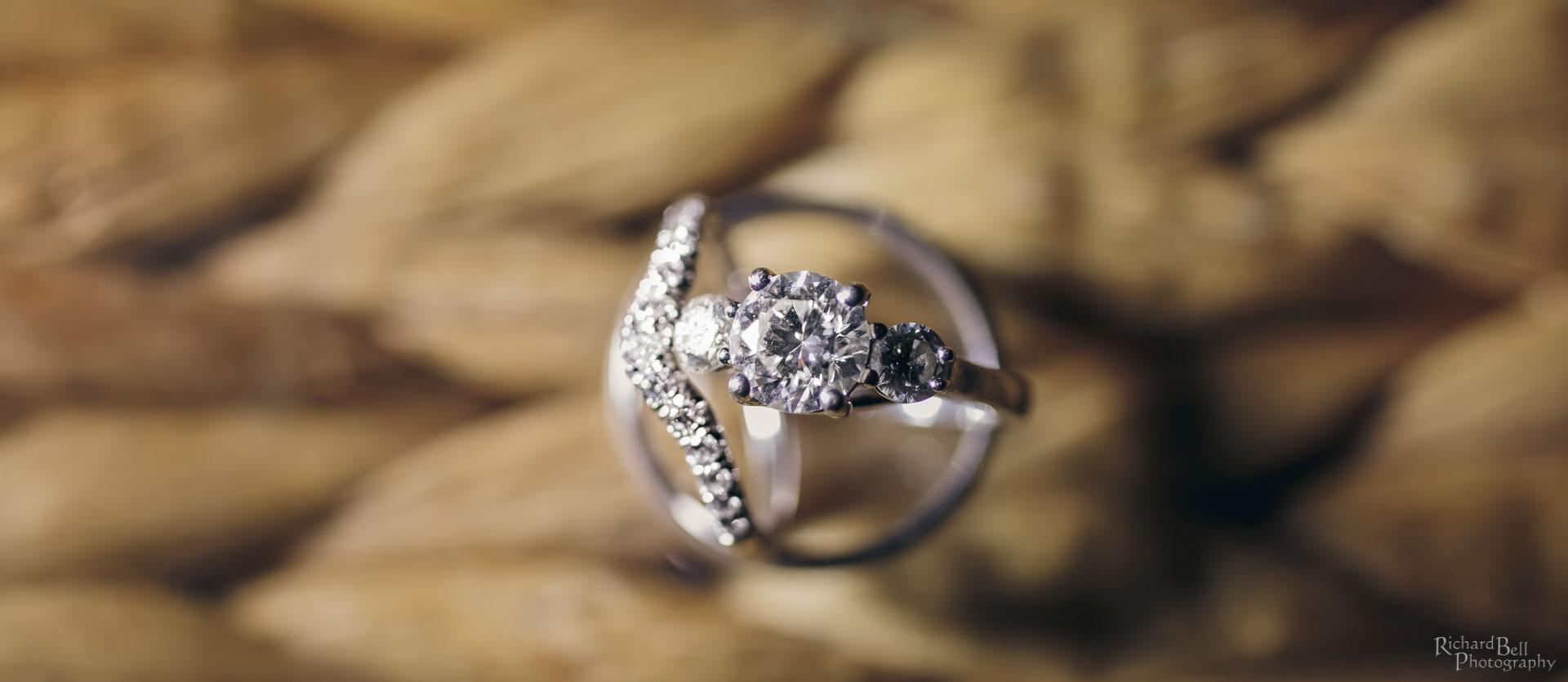 Powell Rings