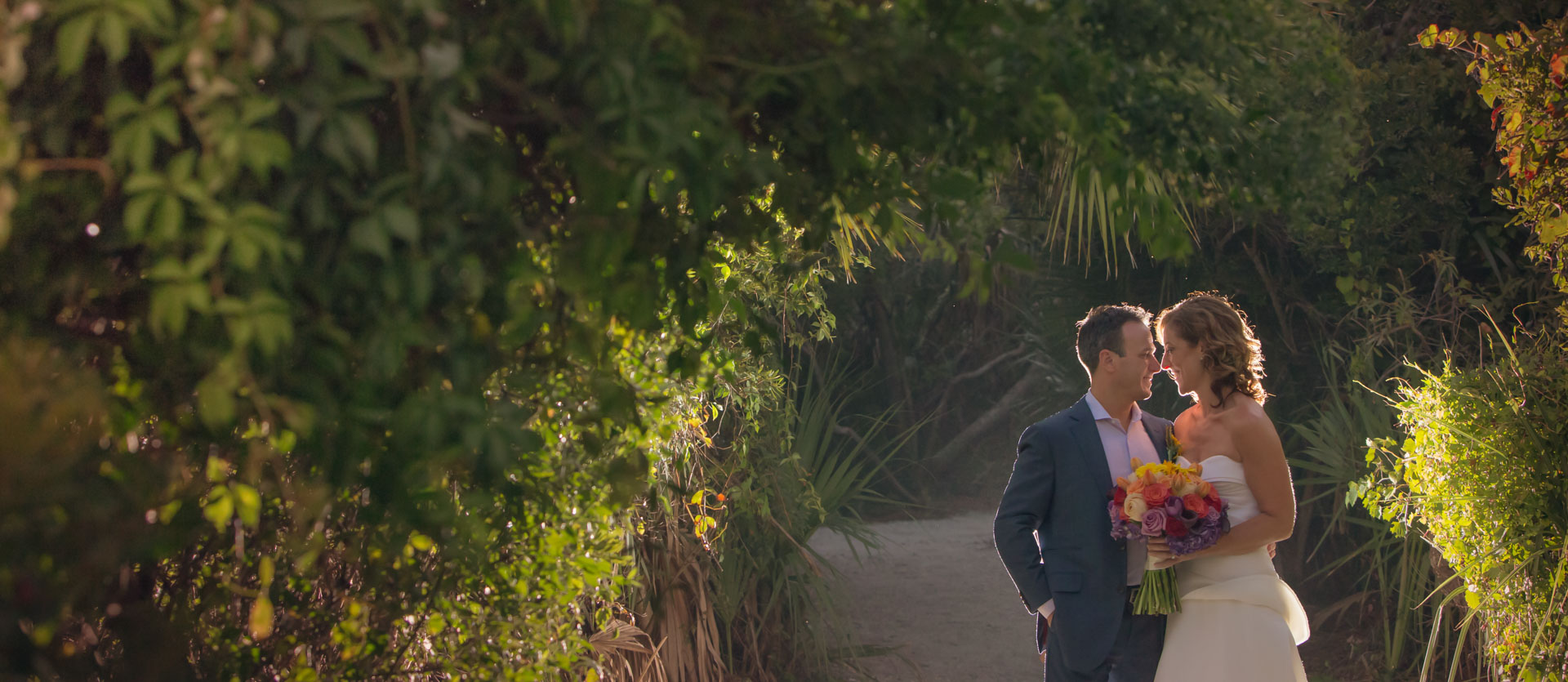 bride-and-groom-at-wild-dunes