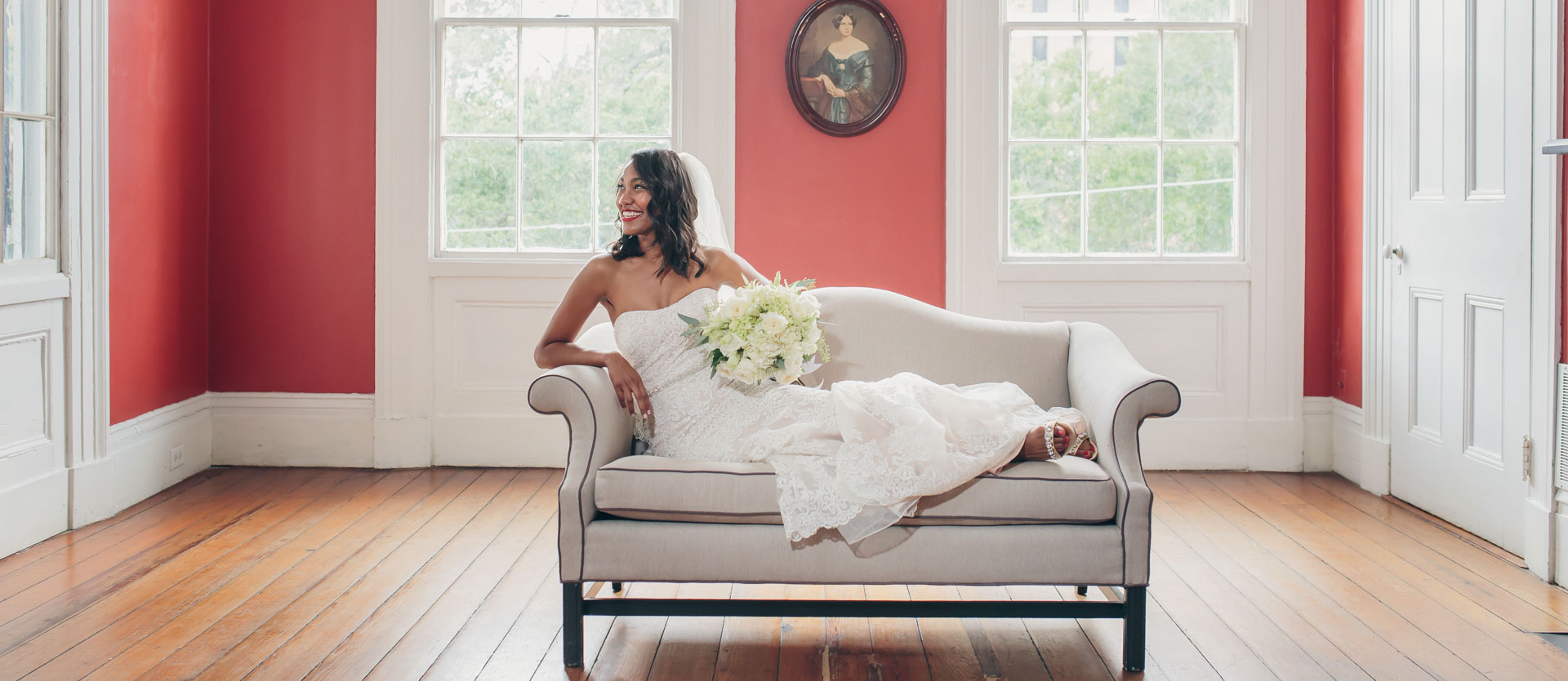brittany-the-bride