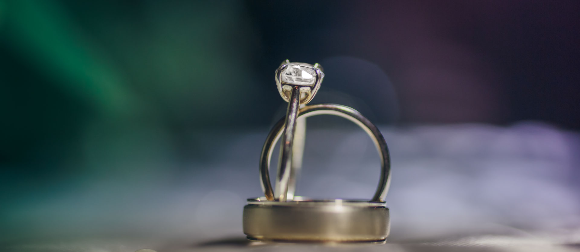 davis-rings
