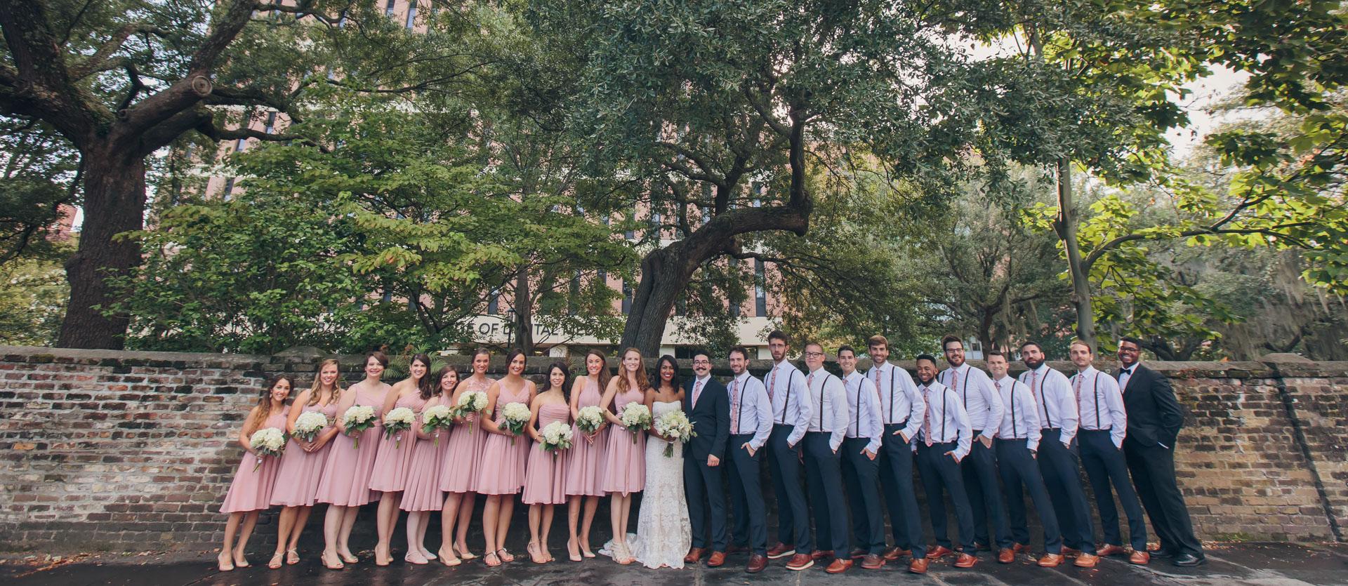 davis-wedding-party