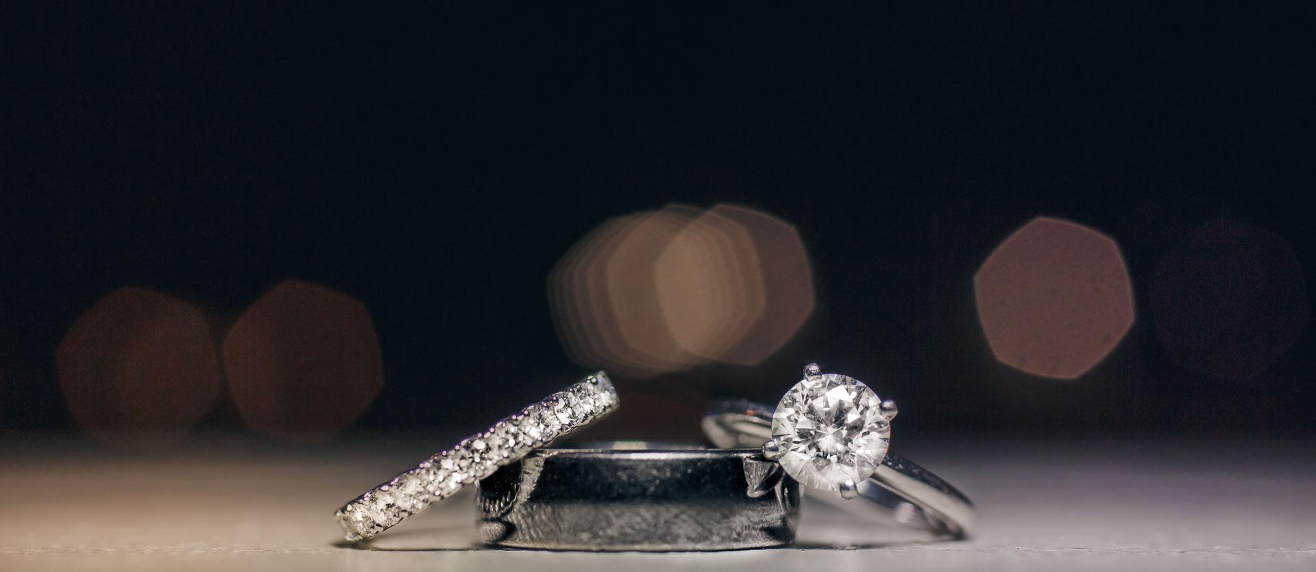 kahan-rings