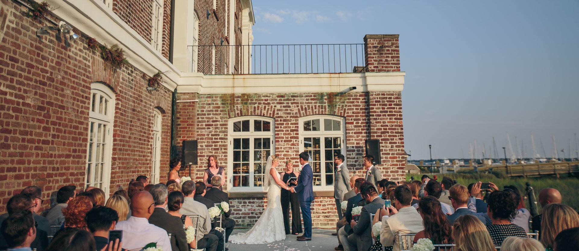 rice-mill-wedding