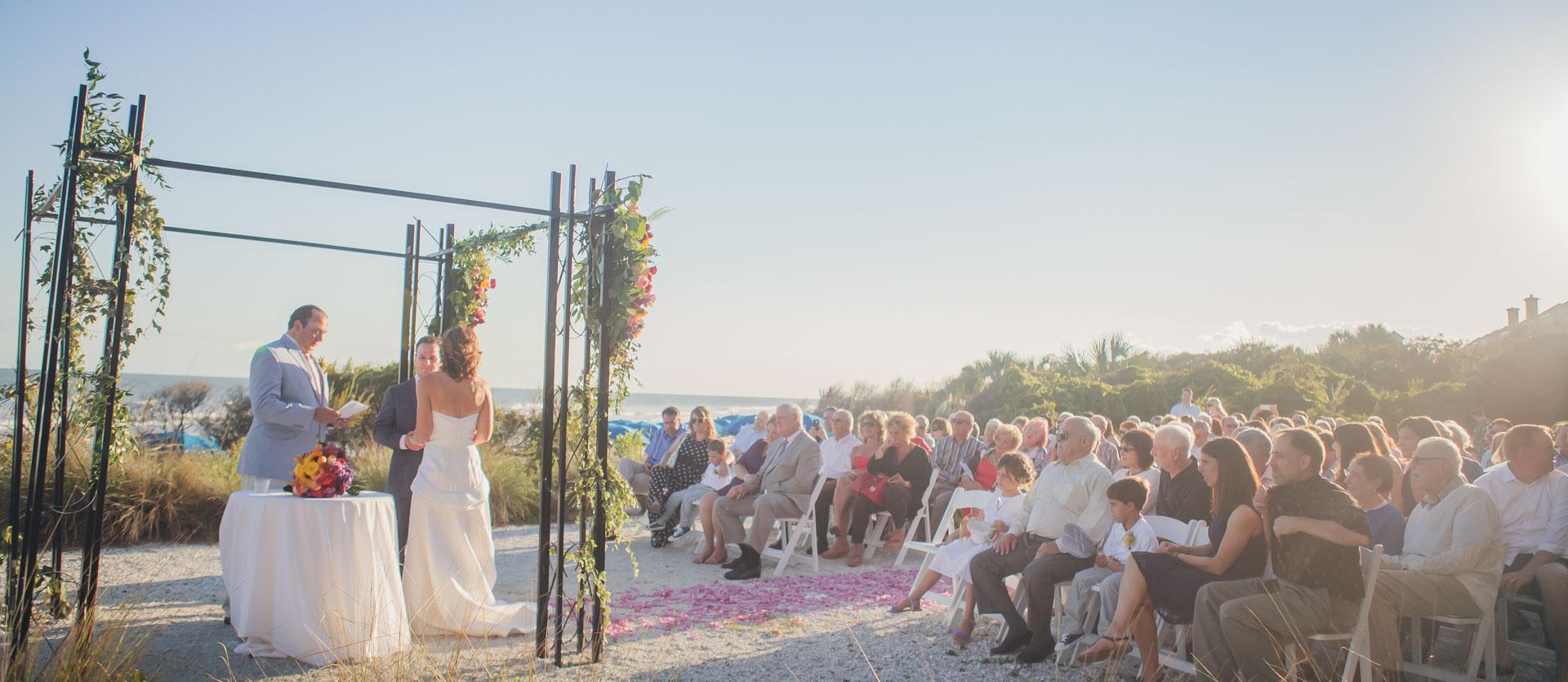 wild-dunes-ceremony